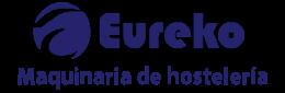 Eureko